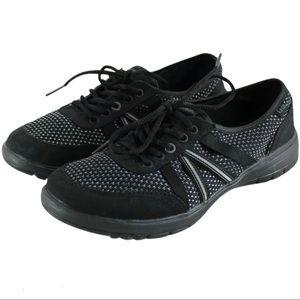 Keds Fuse Comfort Orthalite Sneaker Size 8.5